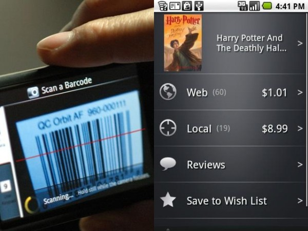 Getting the Most from Your HTC Desire