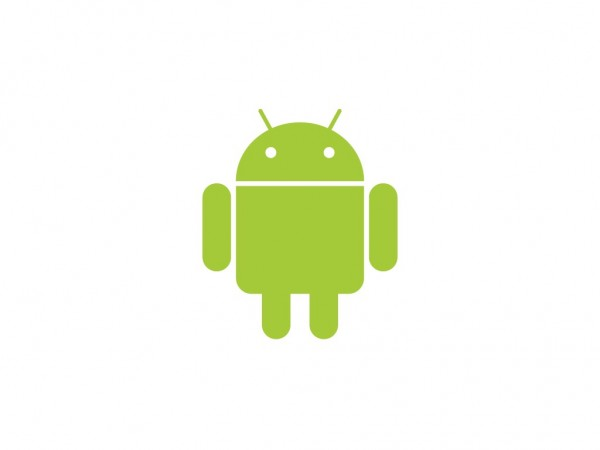 How DroidDream Managed to Sneak Into Android Market