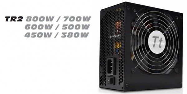 How to Choose a PSU for your Computer