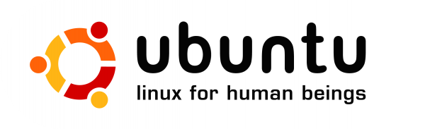 How to Make Linux Migration Easier for Users