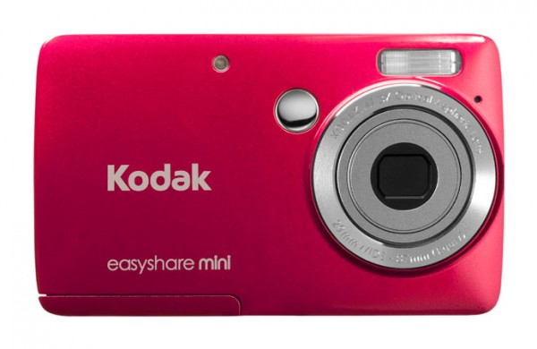 Kodak easy share Mini