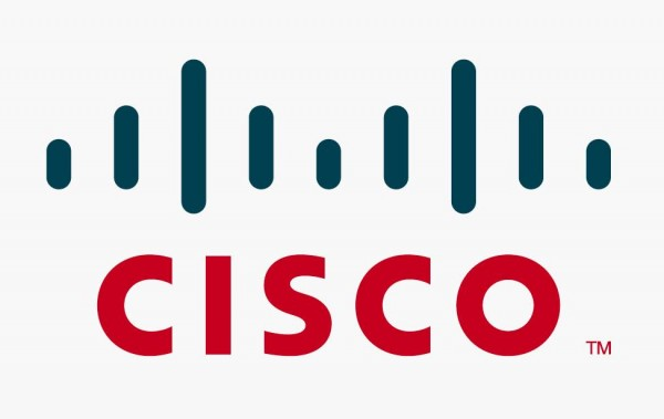 The Family Of Cisco Certifications