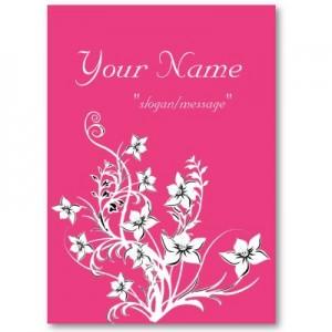floral_design_large_cards_business_car