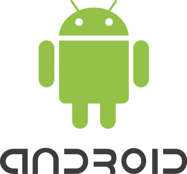 14 Best Android Apps for Businesspeople