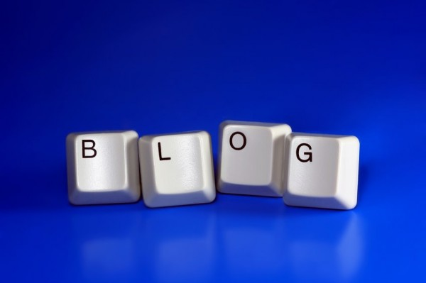 5 Reasons Your Business Needs to Have a Blog
