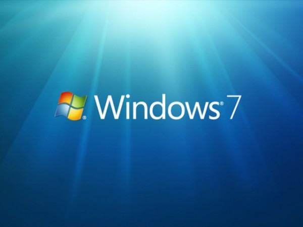 Dealing with Common Windows 7 Disasters
