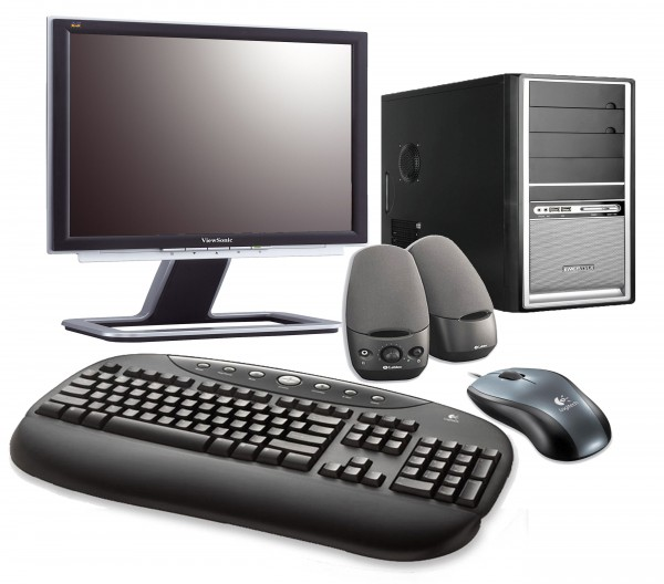 Deciding Whether You Should Upgrade, Build or Buy a PC