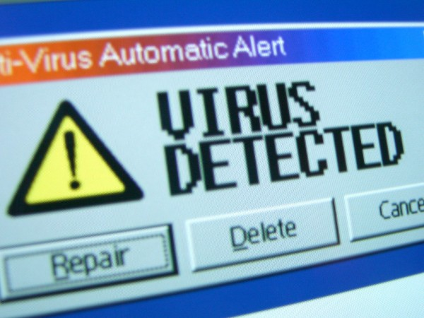 Five Good Habits To Prevent Virus Infections
