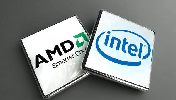 Three Things AMD Should Do to Compete with Intel in 2011 and Beyond