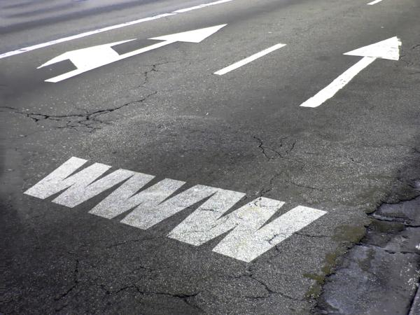 10 Ways To Drive Traffic To Your Affiliate Offers