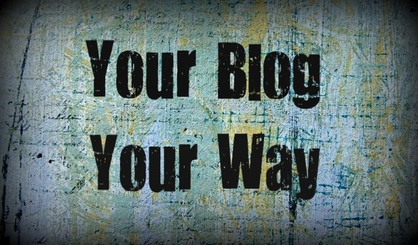 5 Things You Can Do to Improve the Quality of Your Blog Posts