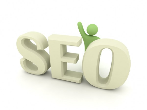 All You Need to Know about WordPress SEO Plugins