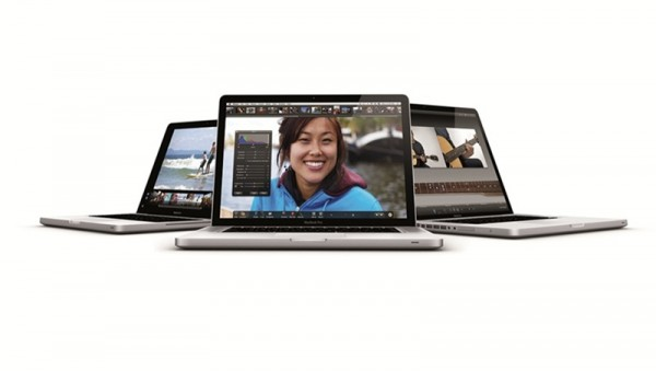 Apple MacBook Pro Spring 2010 Review