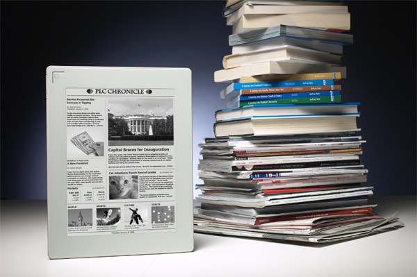 Barnes and Noble Ereaders Review