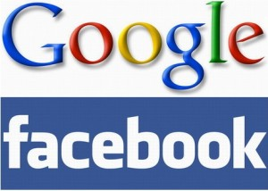 Beyond Privacy- Are Facebook and Google Spying on Us