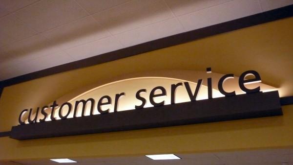 Four Ways to Improve Customer Service