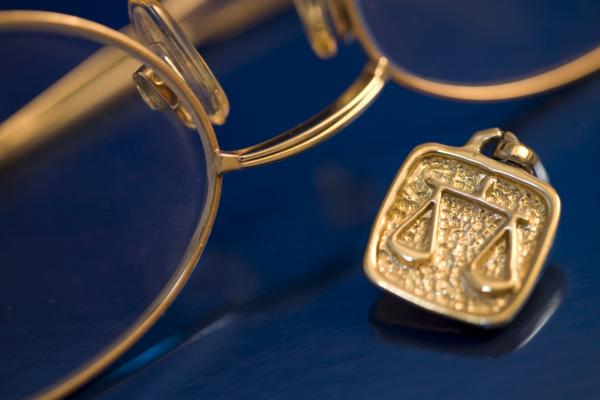 Knowing The Difference Between Trade Marks, Patent and Copyright Protection