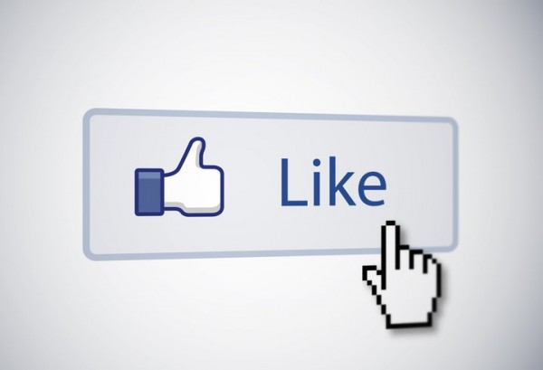 Social Media Websites and Link Baits