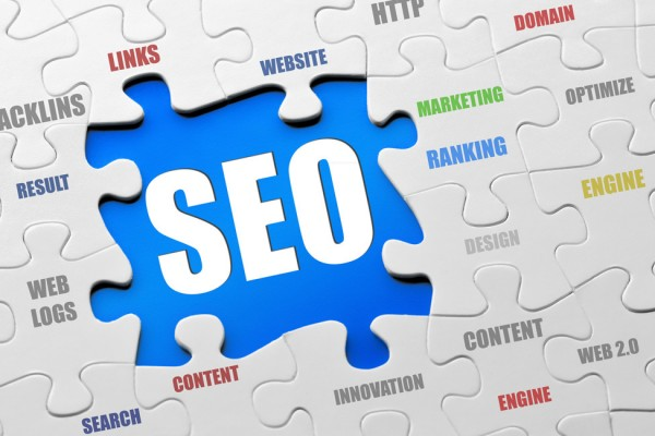 Things to Consider When Choosing an SEO Company