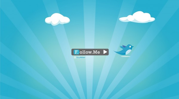 How to Encourage Participation on Twitter
