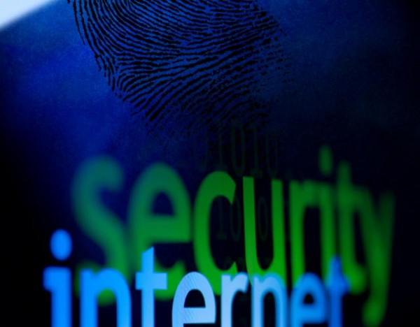 7 Top Best Internet Security Tips