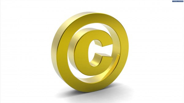 A Guide to Understanding Internet Copyright