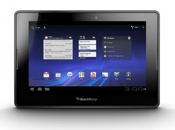 BlackBerry-PlayBook-Applications
