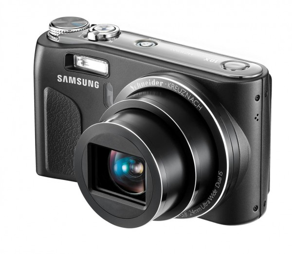Compare Price and Shop Online for Cameras