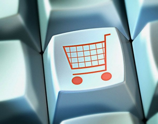 E-Commerce Sellers: Tips for Closing the Sale