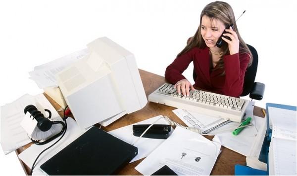 Home Business Mobile Phone Plans- Best Practice Means Best Deals