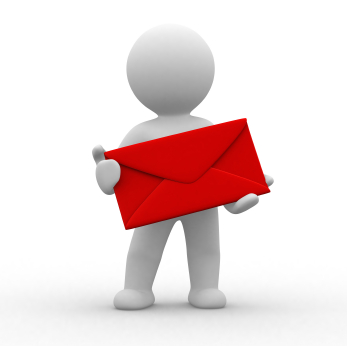 It's 2011 and You Still Aren't Email Marketing