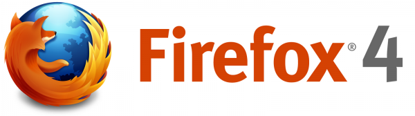 Mozilla Firefox 4, New Features And What To Expect
