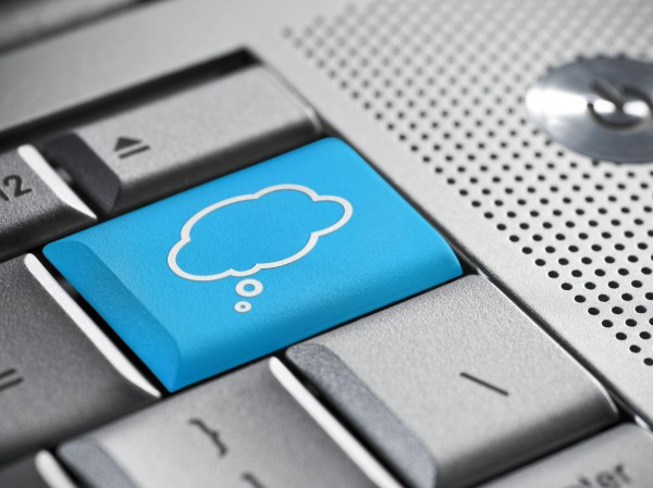 Practical Applications of Cloud Hosting
