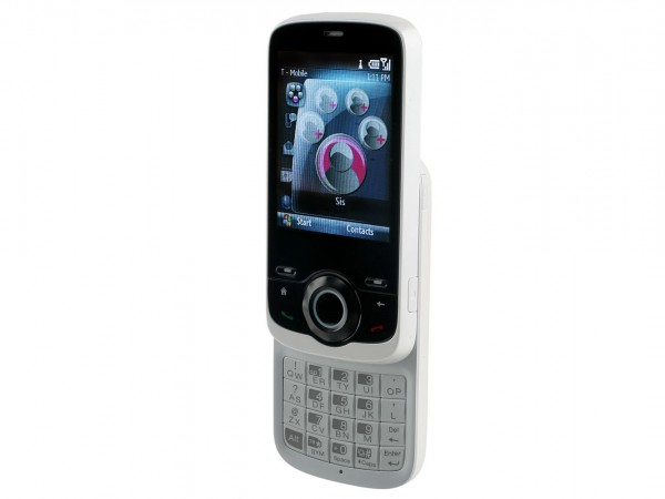 T-Mobile Shadow 2
