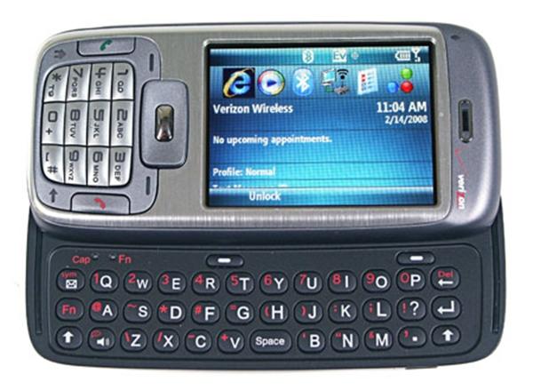 Verizon-SMT5800