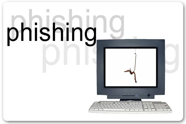 What is Phishing and How to Avoid