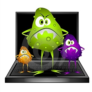 computer-virus-remove
