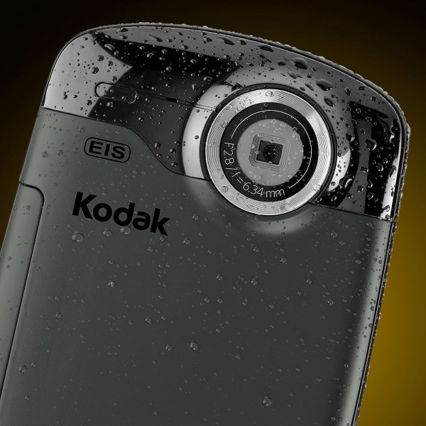 3 Hot Camera Recorders to Buy