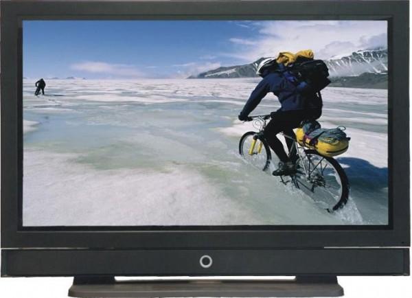 4 Hot Plasma TVs To Buy