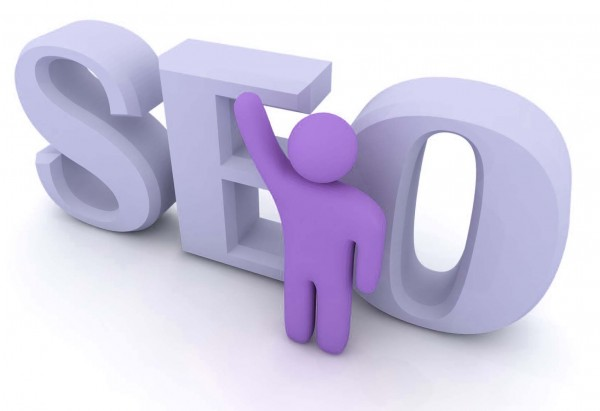 A Beginners Guide to the Components of SEO