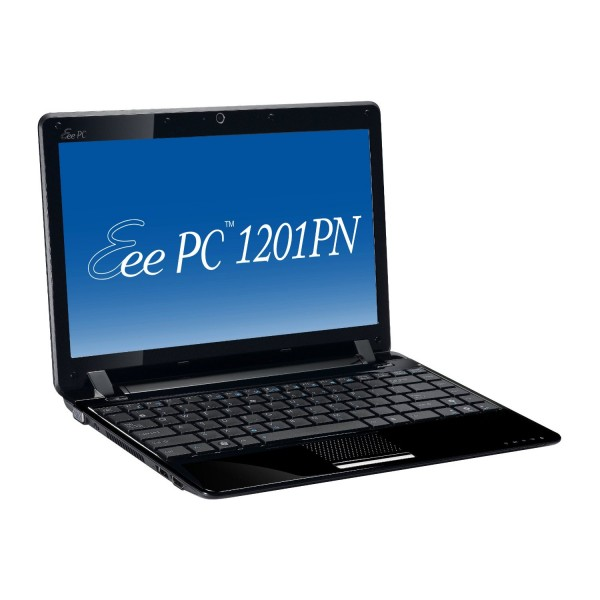 ASUS LAPTOP UNDER $500 REVIEW ASUS Eee PC 120 1 PN REVIEW