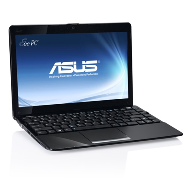 ASUS LAPTOP UNDER $500 REVIEW ASUS Eee PC 1215B REVIEW