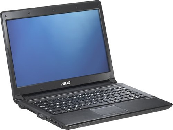 ASUS LAPTOP UNDER $500 REVIEW ASUS UL80J-BBK5 REVIEW