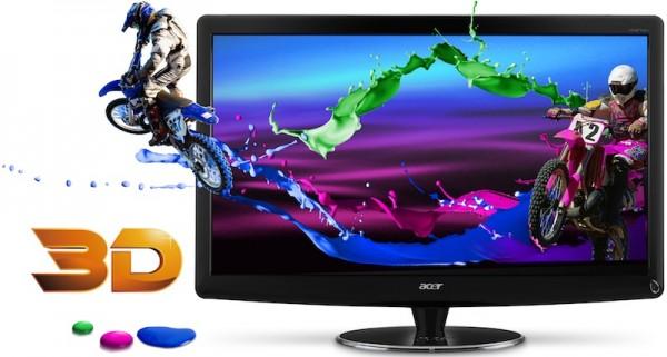 Best 3D Computer Screens below $700