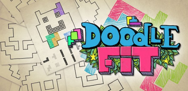 DOODLE FIT AN ANDROID APPLICATION REVIEW