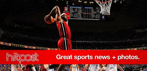 Get Updated to Sports with Hitpost Sports Android Application