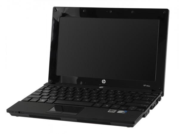 HP Mini 5102 Laptop
