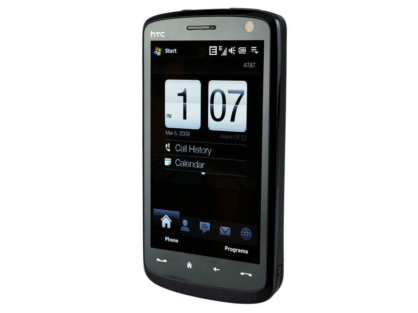 Htc mobile Software - Free Download htc mobile - Top 4 Download