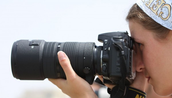 How to spot the best digital camera for your needs