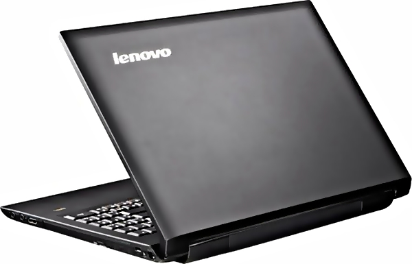 Lenovo B560 Laptop